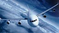 اسرائیل قوانین هوایی  بیروت را زیر پا گذاشت