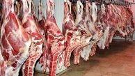 چرا قیمت گوشت وارداتی با قیمت جهانی همخوانی ندارد؟