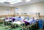 در یک بیمارستان در البرز 2 میلیارد تومان تخلف شده است