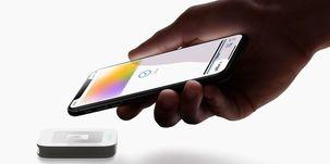 اشتباه مهلک اپل، ۱.۴ میلیارد کاربر آیفون را فراری داد