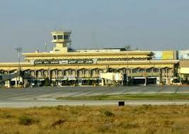 فرودگاه سوریه آماده نشستن هواپیماهای عربی و خارجی شد