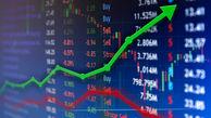 بورس امروز با صف فروش سهام خودرویی به پایان رسید/ اثرات خبر افزایش قیمت بنزین بر بازار سهام چه بود؟