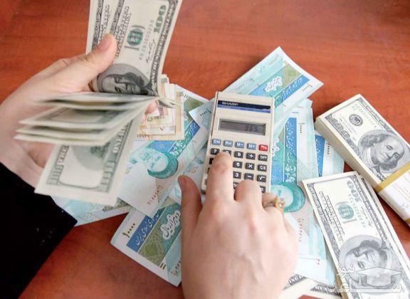 تعداد 19035 نفر بالای 10 میلیون تومان حقوق می گیرند