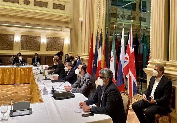 مقام وزارت خارجه آمریکا: اختلافات مهم هنوز به قوت خود باقی است