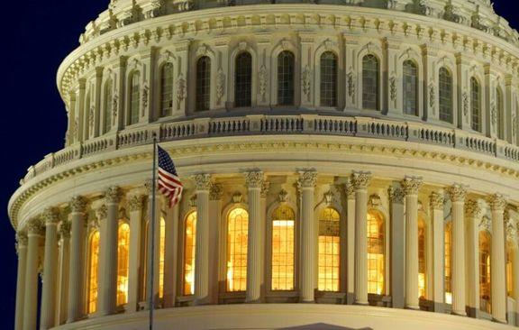 آمریکا، ایران را عامل حمله علیه اماکن دیپلماتیک ایالات متحده در عراق دانست!