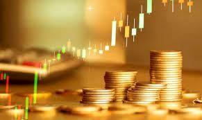 راه اندازی سررسید جدید قرارداد آتی واحدهای صندوق طلا از ۲۱ شهریور