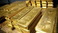 قیمت انس طلای جهانی 1426 دلار شد