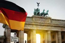 آلمان از تصمیم ترامپ برای حمله تروریستی خبر داشته است؟ + فیلم