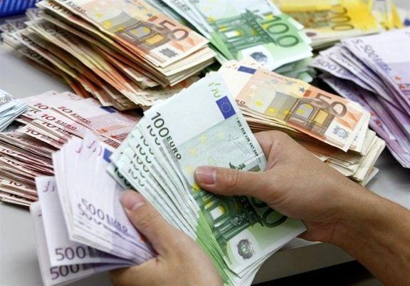 قیمت خرید دلار در بانک ها