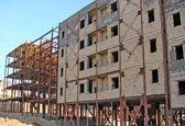 آبسرد، کیلان و فیروزکوه از پروژه مسکن ملی حذف شدند/ ۴۵۰۰ واحد توسط اداره کل در حال ساخت است