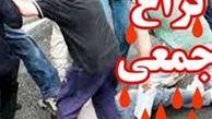 2 کشته در درگیری طایفهای در  خرمآباد/  30 نفر دستگیر شدند