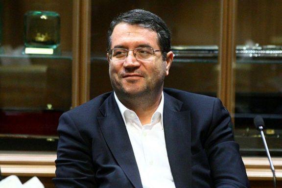 دولت سهام ایران خودرو و سایپا را در سال 98 واگذار میکند