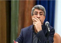 سهم دولت روحانی در پیدایش وضع موجود کمتر از ده درصد است