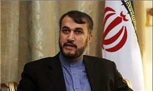 عربستان در بازی آمریکا و صهیونیستها گرفتار شده است