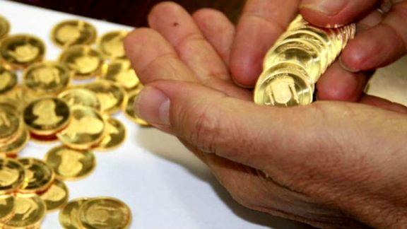 شرایط پرداخت مالیات خریداران سکه از بانک مرکزی