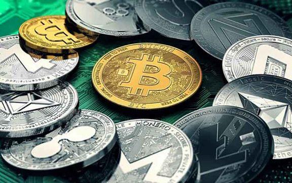 اعلام آمادگی سازمان بورس برای ارائه ارزهای دیجیتال