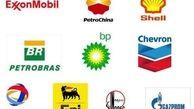 بازگشت شرکتهای نفتی به سوددهی
