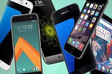 مسافران خارجی تا 30 روز می توانند بدون رجیستری از گوشی همراه خود در کشور استفاده کنند