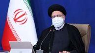 رئیسی: حداکثر تا هفته آینده یک بیمارستان جدید در خوزستان راهاندازی میشود