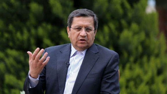 همتی: تکالیف مجلس در بودجه بر خلاف طرح اصلاح ساختار بانک مرکزی است
