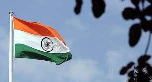 درخواست کمک هند برای تامین مالی هزینه گذار انرژی کشورش