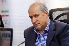 سازمان جهانی فوتبال استعفای تاج را قبول کرد