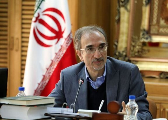 تخصیص ۲۵۰ میلیارد تومان اعتبار مالی فوری برای رفع مشکلات خوزستان
