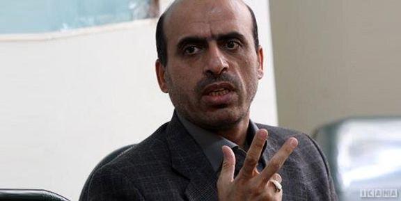 هپکو قربانی بدهی های دولت شد