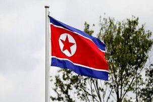 زمینلرزه خفیف در مرز چین و کره شمالی