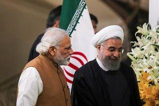 علت لغو دیدار روحانی و نخستوزیر هند چه بود؟