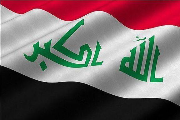 جمع آوری امضا در پارلمان عراق علیه حضور نظامیان آمریکایی ها