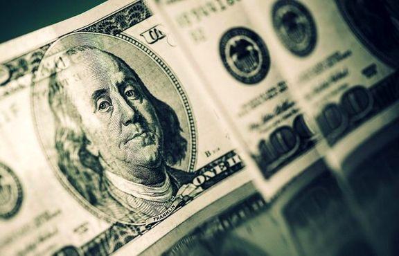 قرارداد ۱۱۶ میلیون دلاری ارزی/ کمتر از ۲۰ درصد پرداخت شد