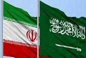 عربستان اتهام زنی علیه ایران را تکرار کرد
