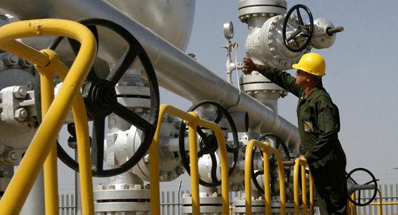 هندوستان در حال مذاکره با واشنگتن برای تمدید معافیت های نفتی