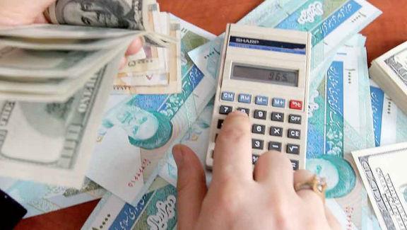 جزئیات عجیب درآمد و هزینه خانوار