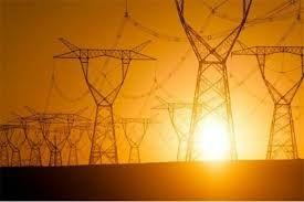 مصرف برق بار دیگر از مرز ۵۷ هزار مگاوات عبور کرد