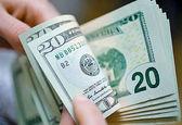 ارزش دلار ثابت ماند/ نگرانی از اوج گیری تورم عامل توقف رشد دلار