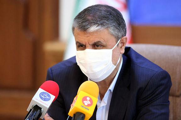 ۵۱۰ هزار متقاضی طرح اقدام ملی مسکن تایید شدند
