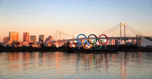 هشتم تیر سال آینده آخرین فرصت فدراسیونهای جهانی برای تکمیل سهمیه المپیک