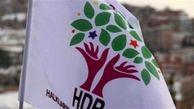 دولت ترکیه 4 شهردار دیگر کرد را از سمت خود برکنار کرد