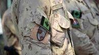نیروهای نظامی کانادا از کشو عراق خارج شدند