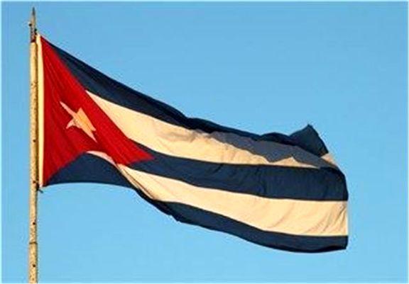 دولت کوبا استفاده از ارزهای مجازی را قانونی اعلام کرد