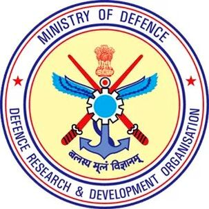 آزمایش موشکی هند/بمب 500 کیلویی هند آزمایش شد