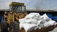 کمبود کود اوره مشکل اصلی کشاورزان/ کود اوره هنوز به صورت مناسب به کشاورزان اختصاص داده نمیشود