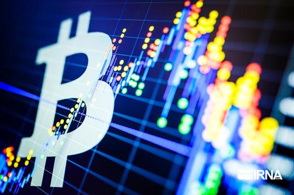 ارگان صادرکننده مجوز فعالیت ارزهای دیجیتال مشخص شد