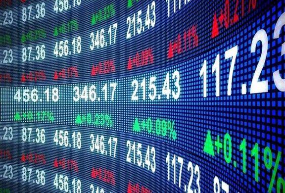 تغییرات هفتگی بازار های جهانی/ شاخص داو جونز ۰.9 درصد افزایش یافت