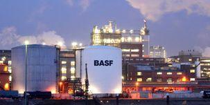 بزرگترین تولید کننده مواد شیمیایی در جهان با مشکل مواجه شد