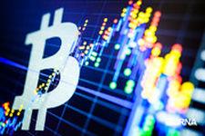 قیمت بیتکوین به 12 هزار دلار افزایش یافت