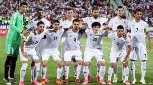 ترکیب تیم ملی در مقابل تونس با غایبان بزرگ