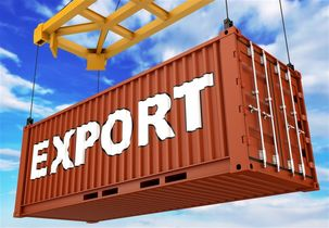 تسهیل امور در گمرکات نقش مهمی در تسهیل صادرات دارد